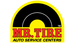 Mr Tire Locations >> 232 W Thomas St Mr Tire